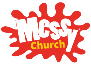 Messy-Church-logo-«